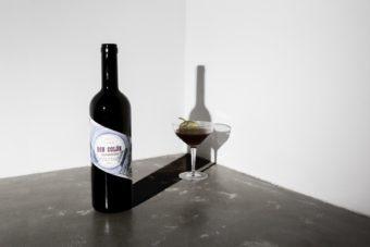Společnost The American Distilling Institute označila Ron Colón za jeden z nejlepších craftových rumů
